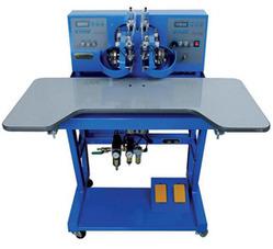 hot-fix-machine-250x250